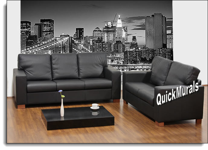 TheWallMuralStorecom Full Size Large Wall Murals Brooklyn