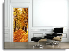 Wall Murals At TheWallMuralStore.com